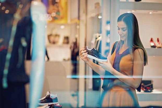 Customer-Loyalty-Retail-Insights