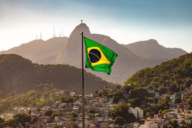 Smarter-ways-to-improve-customer-loyalty-in-Brazil