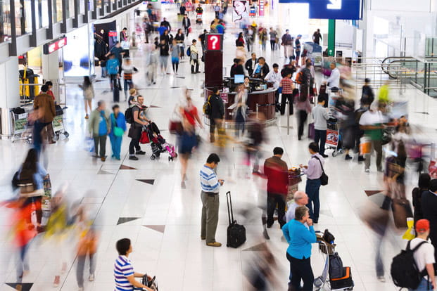Turning passengers-into-customers maximising-the-commercial-opportunities