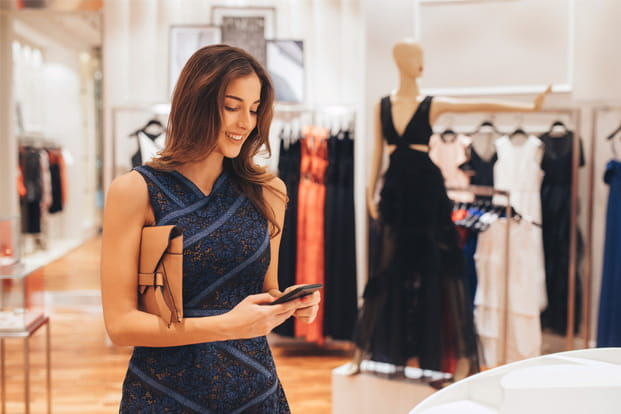 The-future-of-loyalty-in-retail