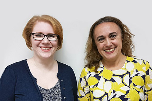 Collinson makes key appointments to its Insurance and Assistance division