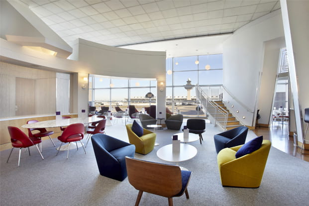 Collinson-extends-lounge-partnership-with-Virgin-Atlantic-in-United-States
