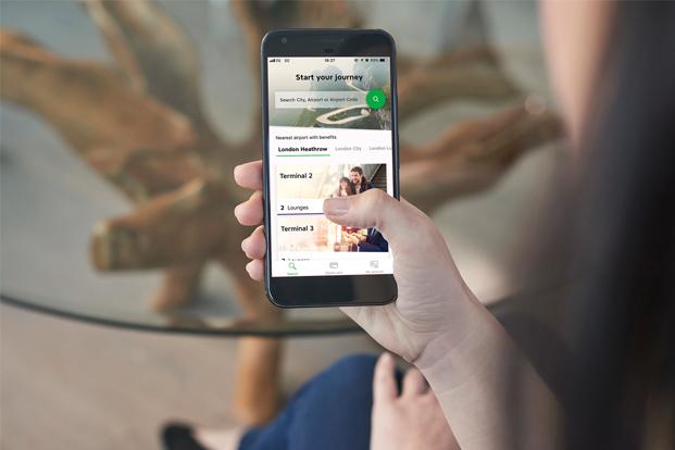 Collinson-invests-in-airport-digital-commerce-platform-Grab