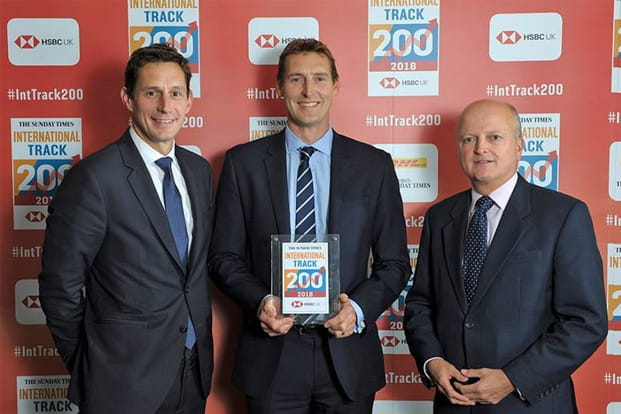 Were-one-of-Britains-fastest-growing-international-companies