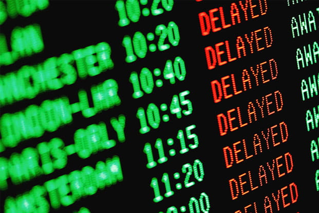 Collinson-partners-with-Hiscox-to-soothe-frustrated-travellers-with-SmartDelay