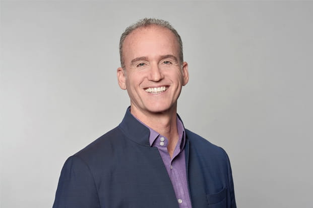 Collinson-appoints-Todd-Handcock-to-lead-the-companys-Asia-Pacific-operations