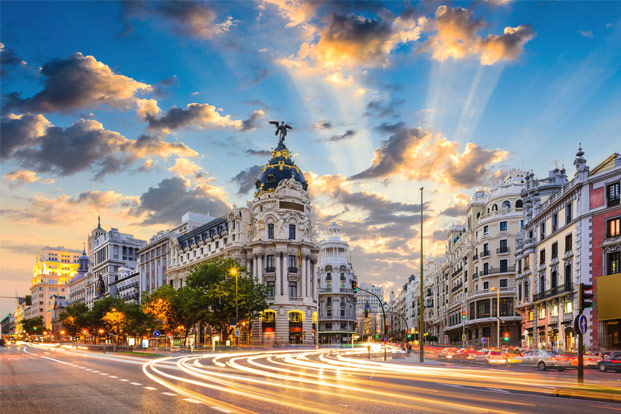 Join us at retail banking europe