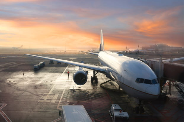 Taking-personalisation-inspiration-from-unbundled-airfares