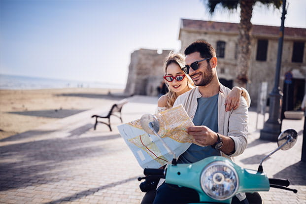 Six top tips for traveller loyalty