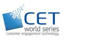 CET World Series