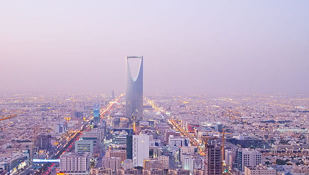 The future of Saudi Banking