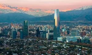 global security bulletin chile