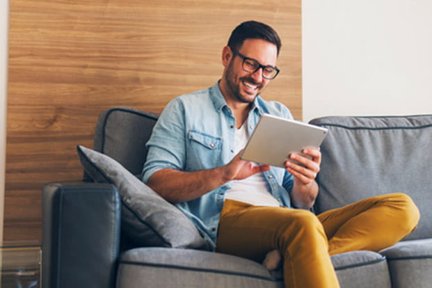 Customer engagement checklist