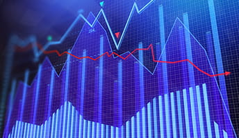 Business Insights and Analytics