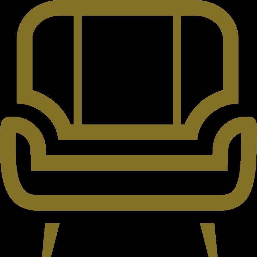 Icon Lounge
