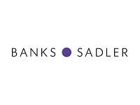 Banks Sadler   Collinson clients