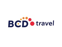 BCD Travel   Collinson clients