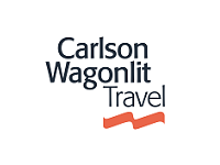 Carlson Wagonlit Travel | Collinson clients