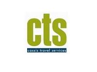 Cassis Travel Services   Collinson clients