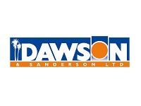 Dawson and Sanderson   Collinson clients