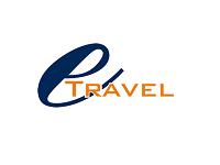 eTravel   Collinson clients