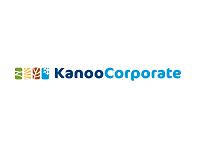 Kanoo Corporate   Collinson clients
