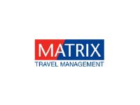 Matrix Travel Management   Collinson clients