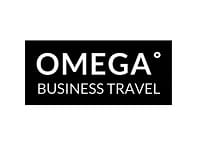 Omega Executive Travel | Collinson clients