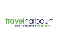 Travel Harbour   Collinson clients