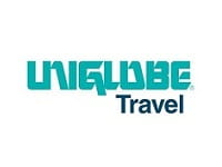 Uniglobe Travel   Collinson clients