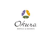 Collinson client: Okura Hotels & Resorts