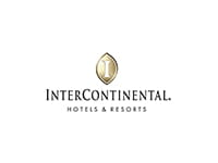 Collinson client: Intercontinental Hotels & Resorts