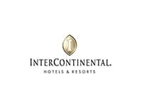 Collinson client: Intercontinental Hotels & Resorts