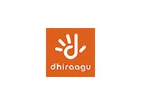 Collinson client: Dhiraagu