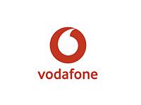 Collinson client: Vodafone