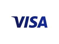 Collinson client: VISA