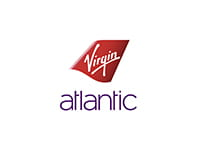 Collinson client: Virgin Atlantic