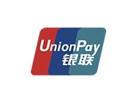 Collinson client: UnionPay
