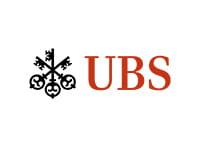 Collinson client: UBS