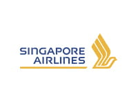 Collinson client: Singapore Airlines