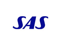 Collinson client: SAS