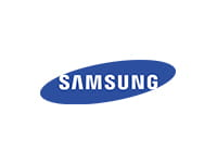 Collinson client: Samsung