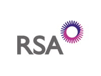 Collinson client: RSA
