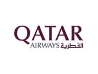 Collinson client: Qatar Airways
