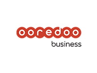Collinson client: ooredoo business
