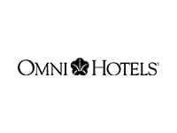 Collinson client: Omni Hotels