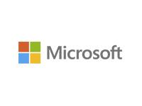 Collinson client: Microsoft