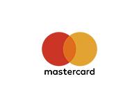 Collinson client: Mastercard