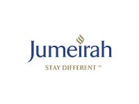 Collinson client: Jumeirah