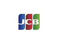 Collinson client: JCB